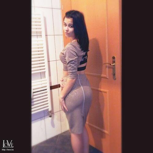 Ciara19 társkereső