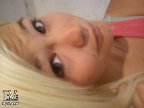 Angelgirl_16 társkereső