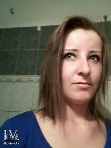 Izabella24 társkereső