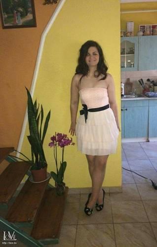 munequita társkereső