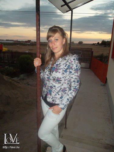 melinda_fangli társkereső