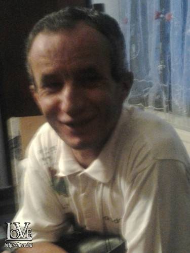 Tamás Toth társkereső