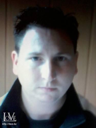 ANDREW LEX társkereső