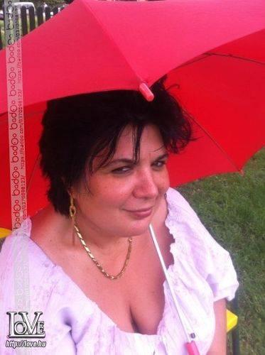 Andrea19700921 társkereső
