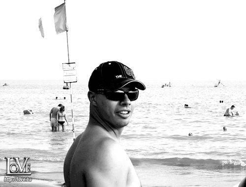 RMBoy társkereső