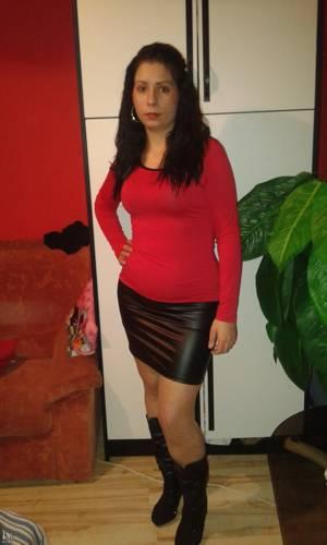 adriana29 társkereső
