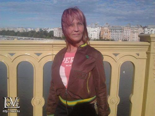 Zsuuzskka társkereső