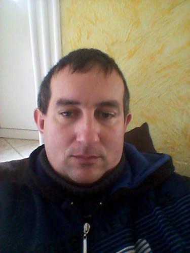 Tibor2 társkereső