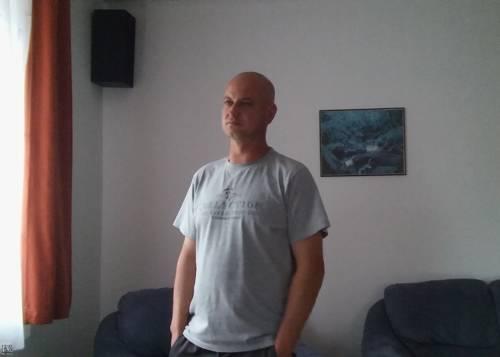 zozo261 társkereső