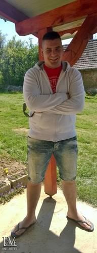 marai társkereső