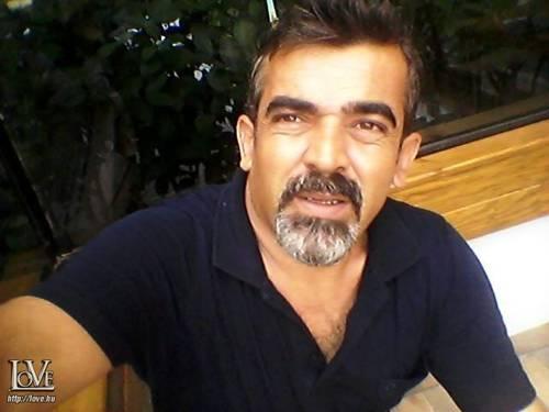 Muharrem Saglam társkereső