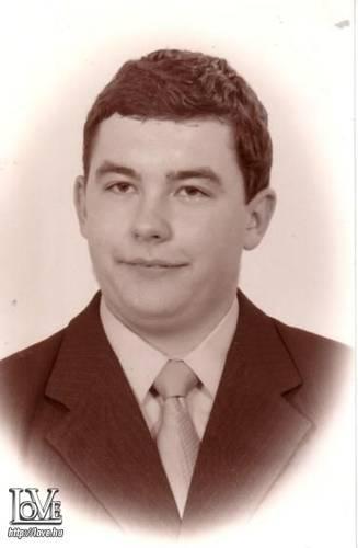 sszabi1989 társkereső