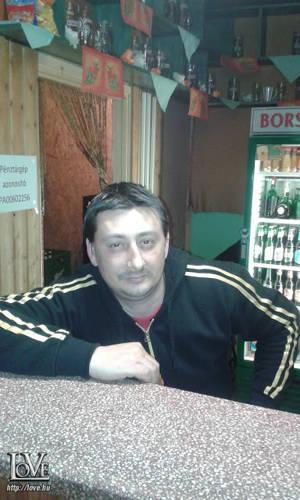 Győri Miki társkereső