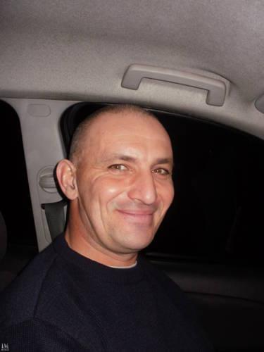 Papp Imre társkereső
