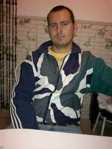 sakalbm199 társkereső