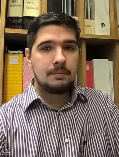 Parmi társkereső, 28 éves férfi, Szigethalom - Love.hu