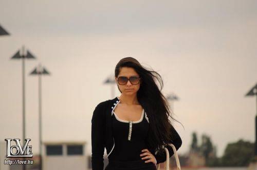 linaa93 társkereső