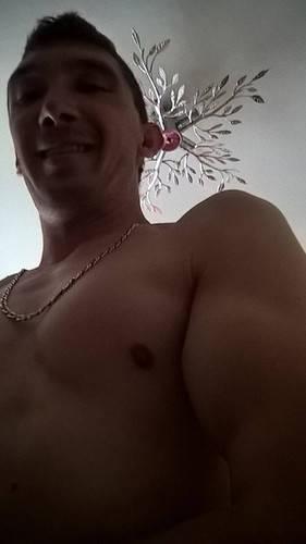 barnabás89 társkereső