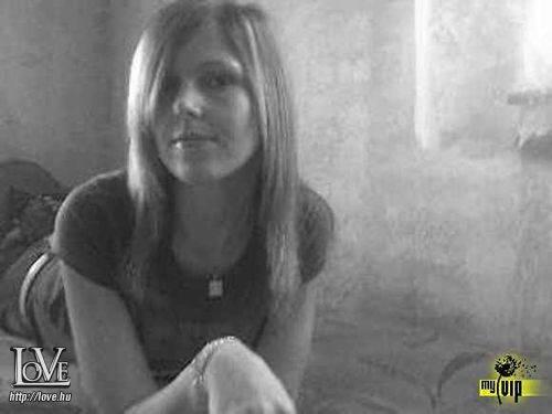 nusika17baby társkereső