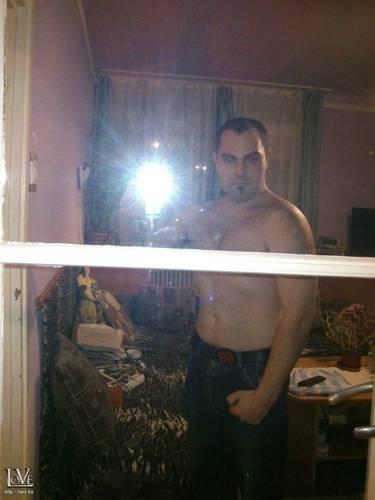 Fullsexboy89 társkereső