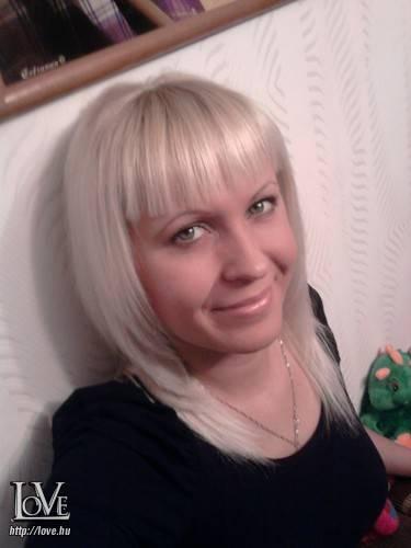 Amanda85 társkereső