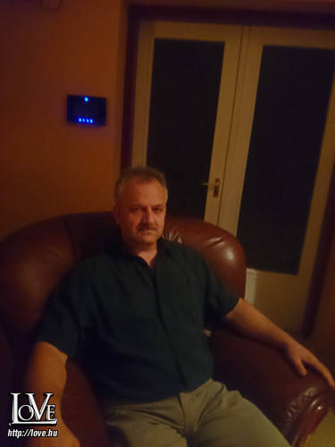 Imre 66 társkereső