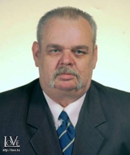 R.N.J.Gy. társkereső