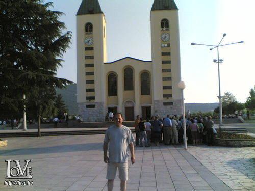 turcsany72 társkereső