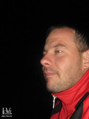 zolika977 társkereső