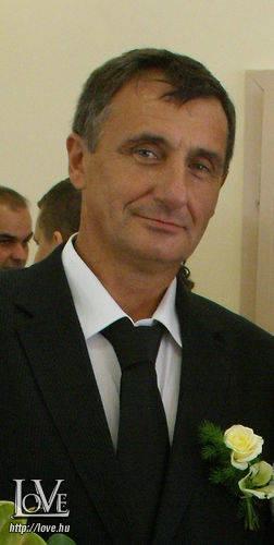 l.zoltan1959 társkereső