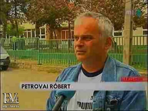 Robi67 társkereső