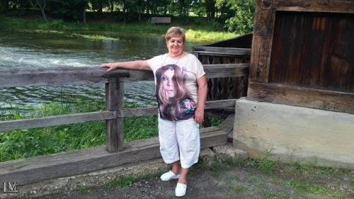Margitka50 társkereső