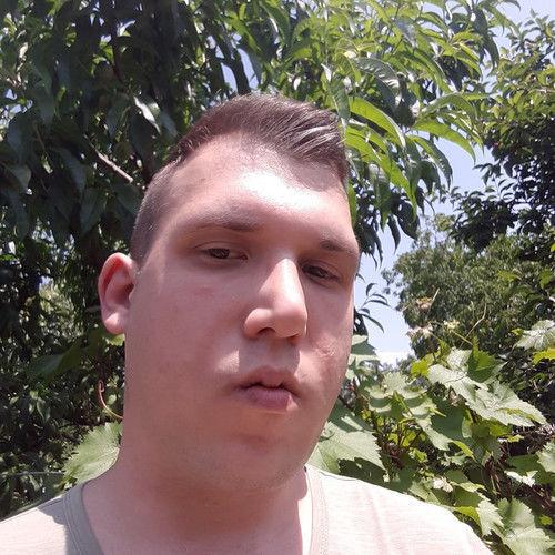 Eminem890127 társkereső