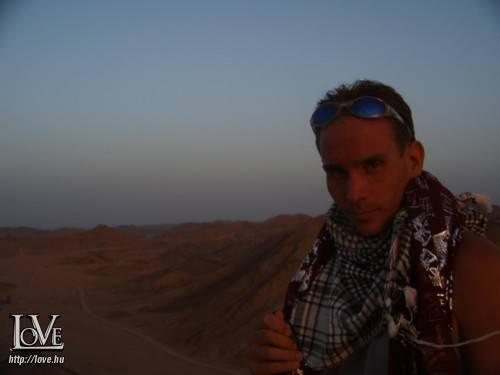 Latif társkereső