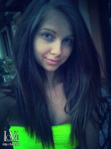 NiNa-dreamgirl társkereső