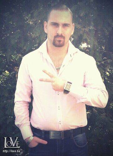 vzoltán2011 társkereső
