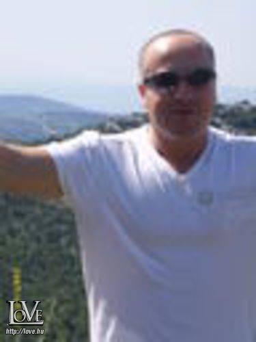 Caprio2009 társkereső