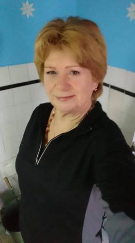 Marit0603 társkereső