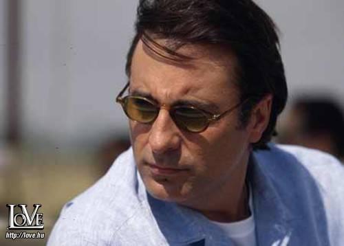 Noriega társkereső