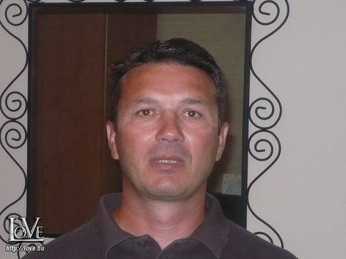 csaba19716 társkereső