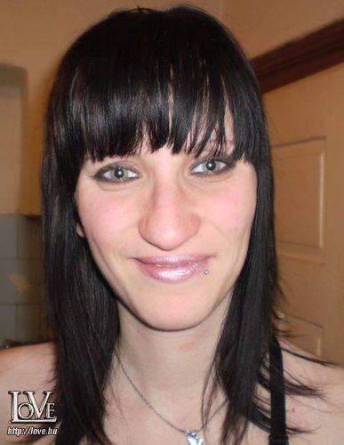 Netty Boszi társkereső