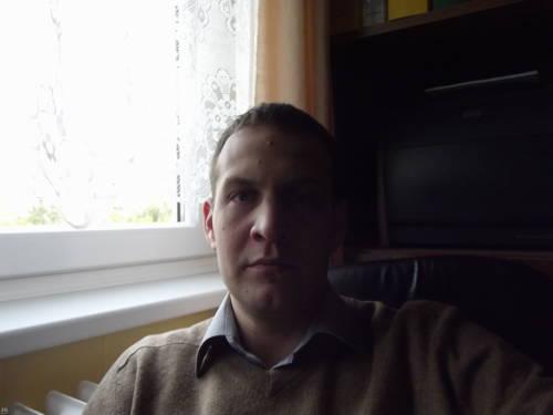 LLL László társkereső