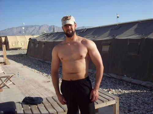 Tibor 80 társkereső