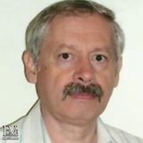 File Sándor társkereső