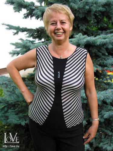 Donna Guijota társkereső