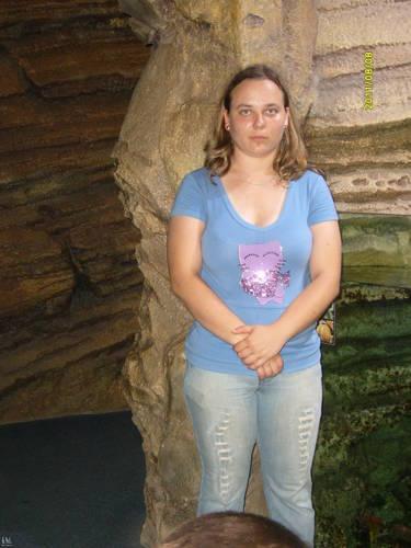 Anita 89 társkereső