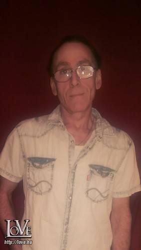 Lakotagabesz társkereső