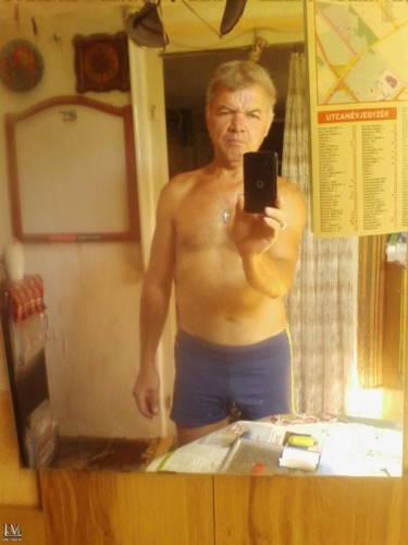 frenk2014 társkereső