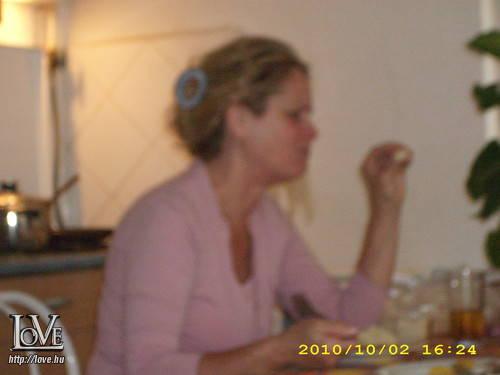 Aszrah Atrám társkereső