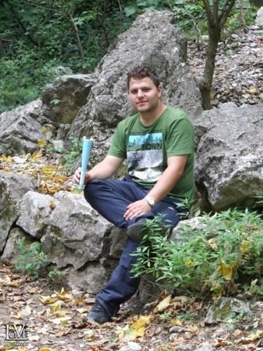 CsongiS társkereső